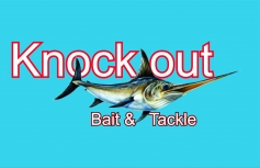 bait-and-tackle-logo